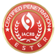 ACRB Certified Penetration Tester (CPT)