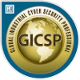 GIAC Global Industrial Cyber Security Professional (GICSP)