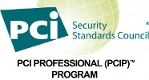 PCI SSC Payment Card Industry Professional (PCIP)